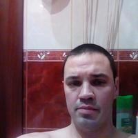 Александр, 37 лет, Овен, Санкт-Петербург