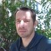 витя, 36, г.Магнитогорск