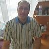 Sergey Chernikov, 35, Kuragino