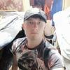 Александр, 22, г.Томск