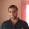 Виктор, 33, г.Богучаны
