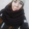 Zoryana, 23, Kolomiya