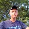 Vladimir, 23, Gryazi
