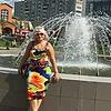 Ольга, 64, г.Адлер