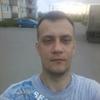 Михаил, 31, г.Высоковск
