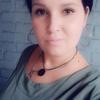 Viktoriya, 28, Vysnij Volocek