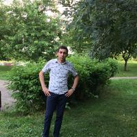 Армен, 34 года, Дева, Москва