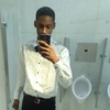 Jamil handsome, 19, г.Бруклин