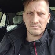 Алексей 42 Саратов