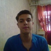 Андрей, 23, г.Мирноград