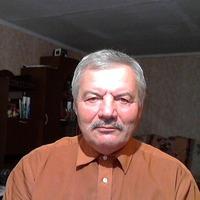 Слава, 68 лет, Дева, Красноярск