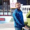 Oleg, 30, Baltiysk