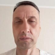 Павел Спасенов 54 Брянск