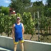 ГЕОРГИ ИВАНОВ, 59 лет, Близнецы, Mesdra