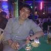 AMAN, 39, г.Красноводск