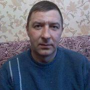 Павел 47 лет (Козерог) Балашов