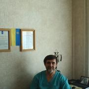 Анатолий 68 Луганск