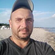 Руслан Гордій 37 Чернобай