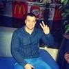 Давид, 32, г.Воронеж