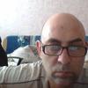 АНДРЕЙ, 44, г.Доброполье