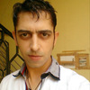karamjit singh, 37, г.Торонто