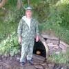 Тагир Муртазалиев, 52, г.Махачкала