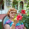 Светлана Миронова(Дав, 59, г.Новосибирск