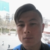 lazizbek, 19, г.Инчхон