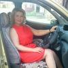 Ирина, 42, г.Минусинск