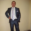 Виталий, 36, Бершадь