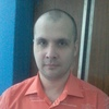 Дмитрий, 34, г.Луганск
