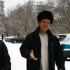 ОЛЕГ, 51, г.Новокузнецк