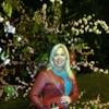 Елена, 47, г.Набережные Челны
