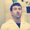 Рулан, 27, г.Грозный