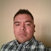 Tomas Vargas, 37, г.Ньюарк