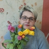 света, 50, г.Киров (Кировская обл.)