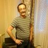 Сергей, 61, г.Саратов