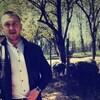 Олександр, 23, г.Ровно