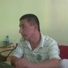 Raf, 45, г.Худжанд