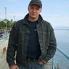 Андрей, 35, г.Обнинск