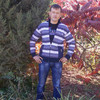 Юрий, 44, г.Крестцы