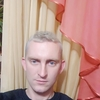 Сергей Журавлев, 31, г.Подольск
