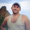 Леон, 30, г.Дубно
