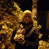 Natali, 49, г.Королев