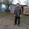 владимир, 54, г.Мостовской
