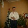 Михаил, 30, г.Кемерово