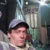 Дмитрий Васильев, 33, г.Темиртау