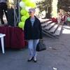 Галина, 57, г.Батайск