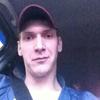 Егор, 26, г.Калининград