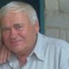 Евгений, 71, г.Невинномысск